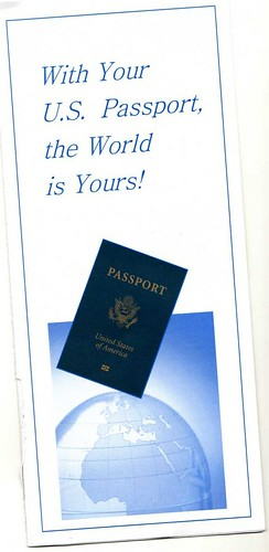 passportflyer015