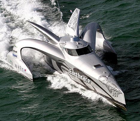 Eco-boat0