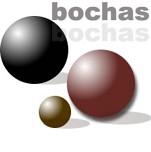 Torneo Clausura 2007 modalidad Individual