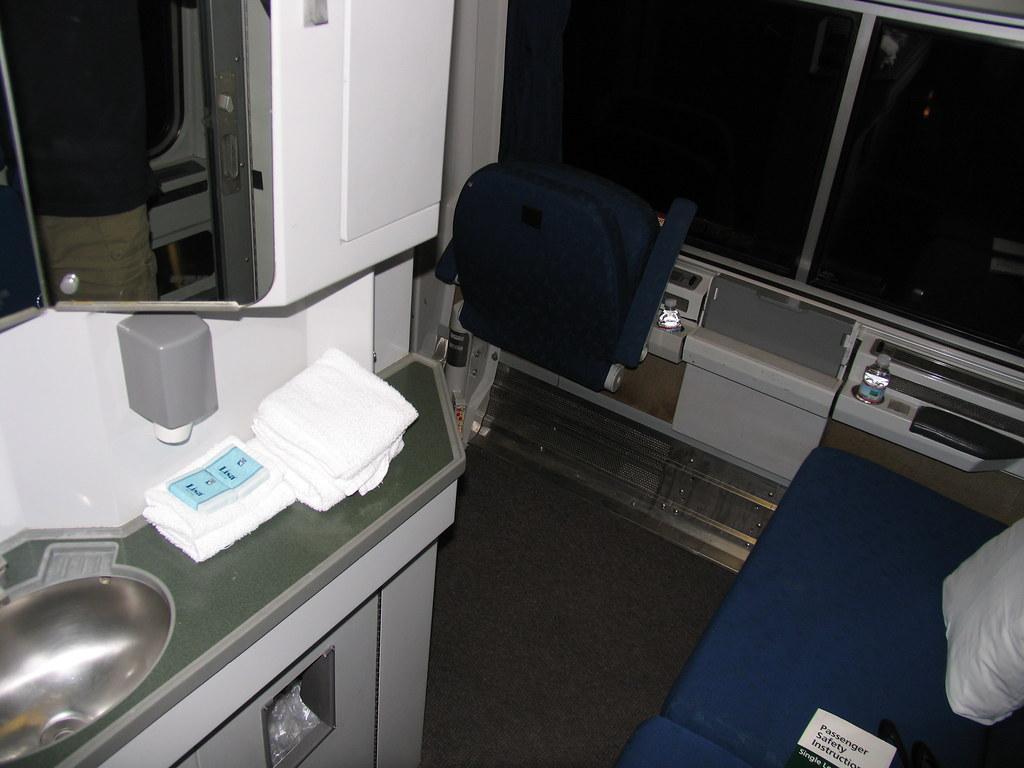 Amtrak Viewliner Bedroom Amtrak bedroom  Amtrak Bedroom Aurumauktioner  Amtrak Bedroom Home Design Ideas. Amtrak Viewliner Bedroom