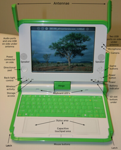 olpc-features.pngw426