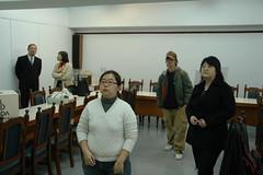 (Alex Tsai) Tags:     ccida