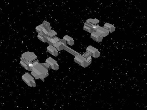 fleet-001