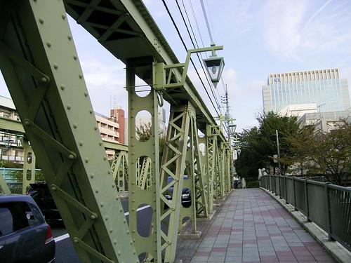 24橋の意匠_00