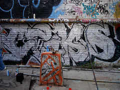 Ceks (Its The E) Tags: graffiti hr