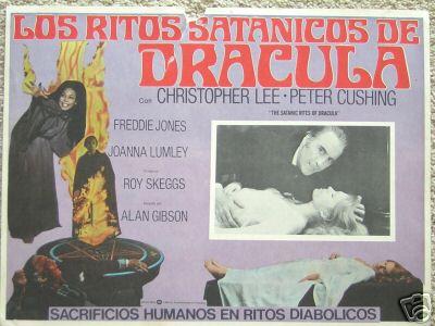 satanicritesdrac_mexlc.JPG