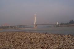 100_1879 (tae718) Tags: xishuangbanna