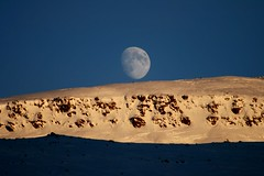 The moon today above mount Bafell (*Jonina*) Tags: winter moon lune iceland space satellite craters loveit crater astronomy universe soe espace solarsystem astronomie fiatlux goldenglobe univers cratre blueribbonwinner 5000views supershot 100faves cratres 200faves 150faves 35faves 25faves golddragon abigfave theworldisbeautiful faskrudsfjordur platinumphoto anawesomeshot flickrenvy citrit systmesolaire 200850plusfaves platinumheartaward betterthangood theperfectphotographer solofotos spiritofphotography qualitypixels flickrhivemind earthmarvels50earthfaves platinumpeaceaward mountainsociety flickrhivemindgroup jnnagurnskarsdttir