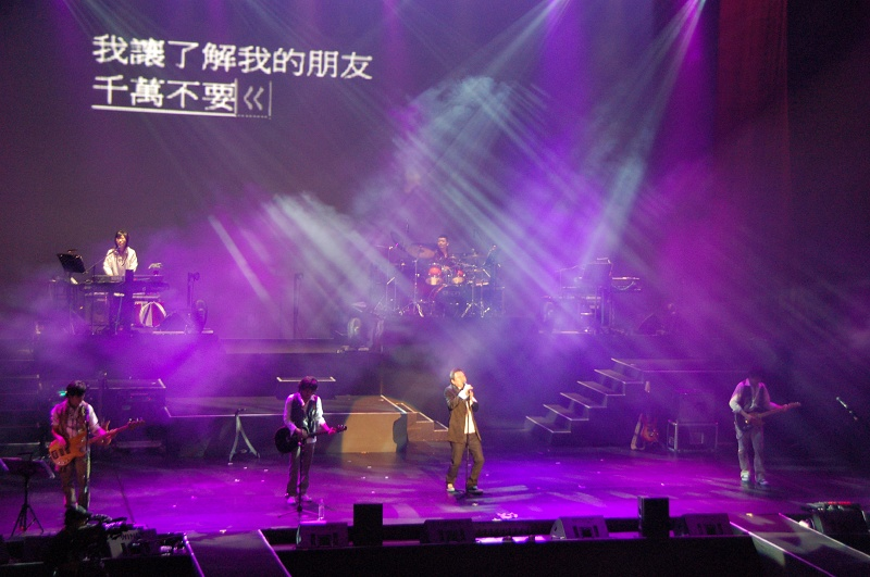 Bobby Chen-03
