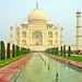 India-6206 - Taj Mahal