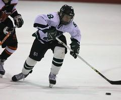 J.DiGiacobbe.12 (DiGiacobbe Photog) Tags: hockey ridley digiacobbe