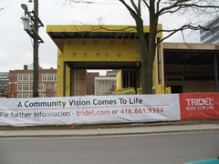 A Community Vision Comes to Life