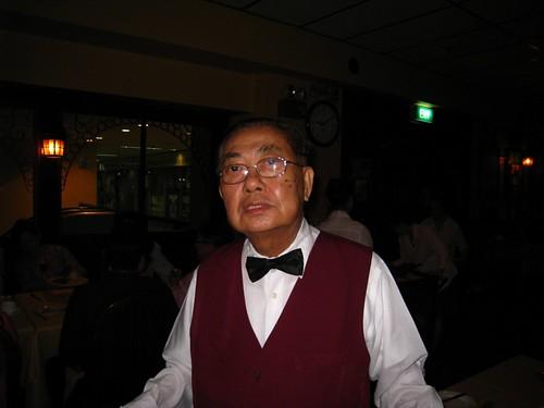 Mr Tan.JPG