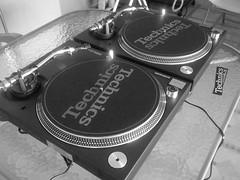 SP_A0304 (WriterZ_) Tags: dj bruxelles technics sl1210 scratch qbert namur mk5 platines