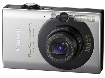 canon-powershot-sd770-is-digital-elph-camera