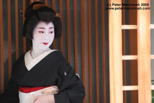 Yasuha - Erikae