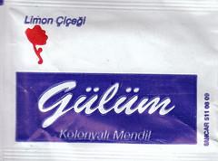 gulum-on