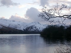 DSCN6472 (Sou'wester) Tags: panorama snow mountains scenery lakes lakedistrict cumbria ambleside windermere wast hardknott wrynose westmorland kirkstone honister tempshow