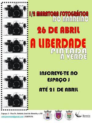 maratona+fotografica[1]