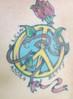 262 www.britishinkdc.com/ This tattoo