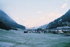 Slden (miguev) Tags: trip travel film alpes 50mm iso100 austria nikon europe fujifilm pelicula nikkor reala fm2 50mmf14 solden 50mmf14d fm2n