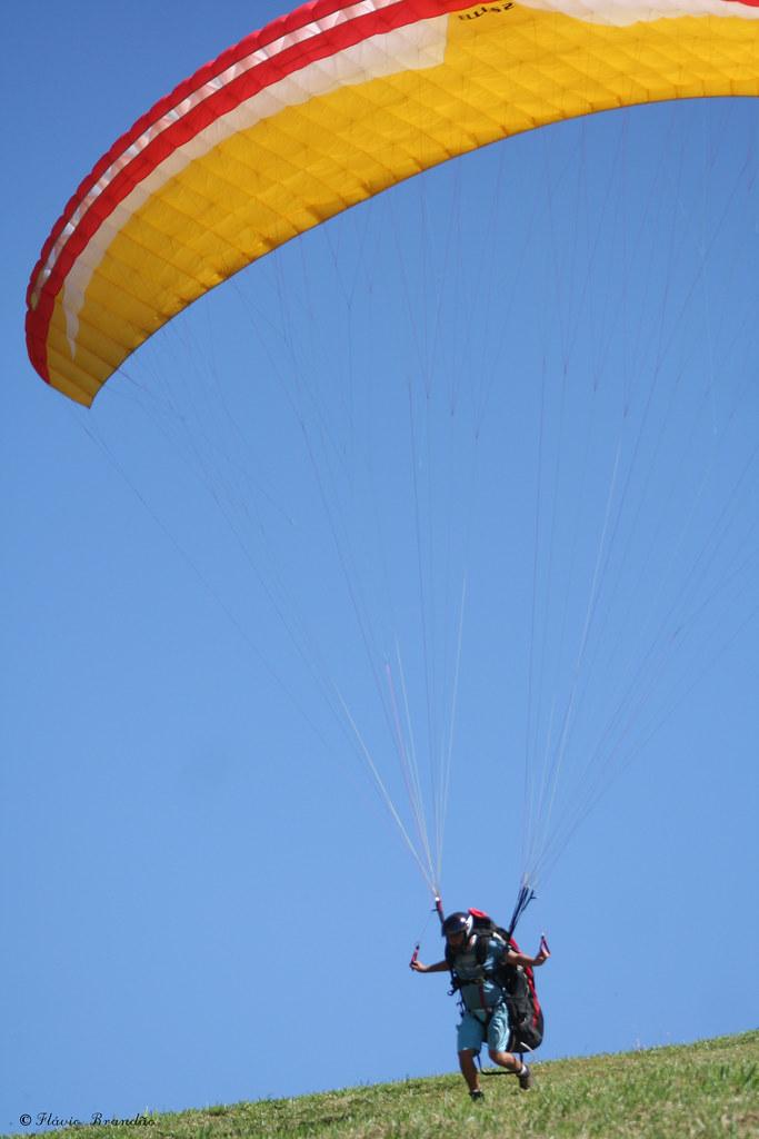 Série com Parapente - Series with Paragliding - paraglidingé 10-05-2008 437