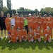 The Rugby Town Squad, from players, Josh Cooke, Sam Wightman, Ry