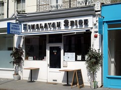 Picture of Himalayan Spice, W4 2HD