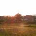 法起寺:R0011871