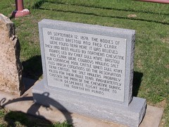 Cowboy Cemetery 100_7522