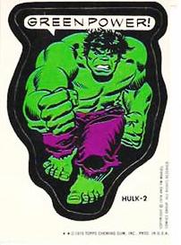 msh_75-hulk2.jpg