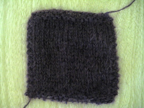 Sublime Kid Mohair by Sublime