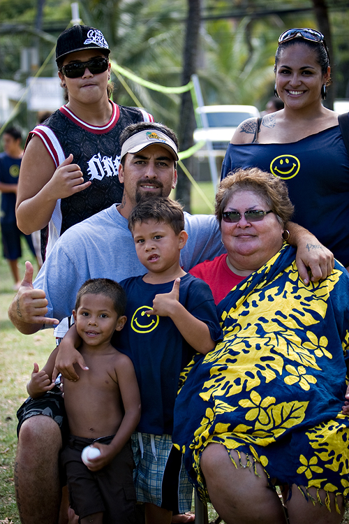 Laie family reunion-0017
