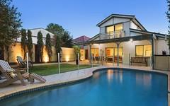 7 Warrawong Street, Eastwood NSW