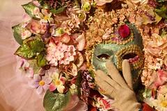 Florilegio (M K S v i d e o - p h o t o g r a p h y) Tags: arezzo florilegio canon canoneos70d carneval carnevale carnevaledeifiglidibocco marksoetebierphotography mksvideophotography marksoetebier markchristiansoetebierphotography toscana tuscany toscane tuscani maschere mask