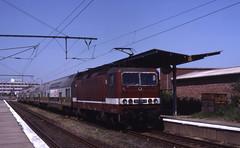 26.05.92 Rostock Seehafen Nord 143.315
