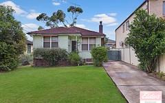 11 Warringa Street, Yagoona NSW
