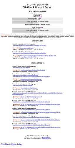2010-04-12_112151