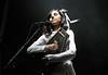 PJ Harvey (oscarinn) Tags: españa concert concierto pjharvey primaverasound lastfm:event=1591493