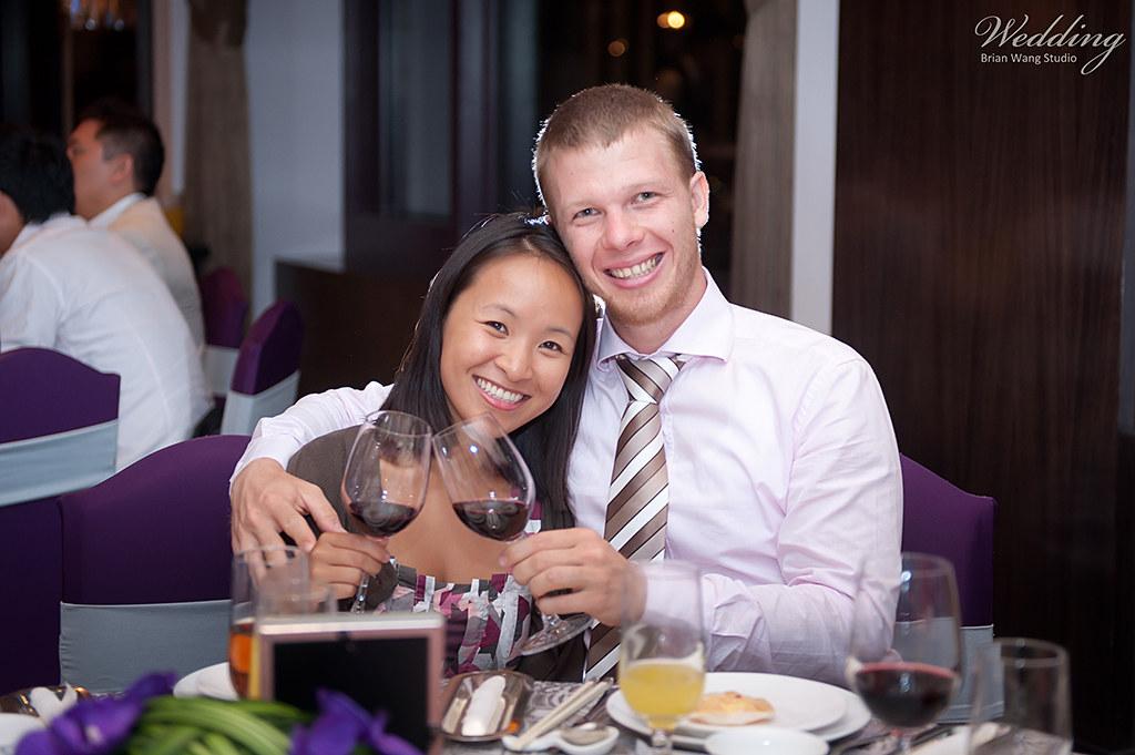 '婚禮紀錄,婚攝,台北婚攝,戶外婚禮,婚攝推薦,BrianWang,世貿聯誼社,世貿33,204'