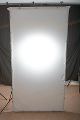 Improving Light Panel_040