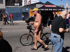 naked_biker.jpg (chris_rocket) Tags: folsomstreetfair