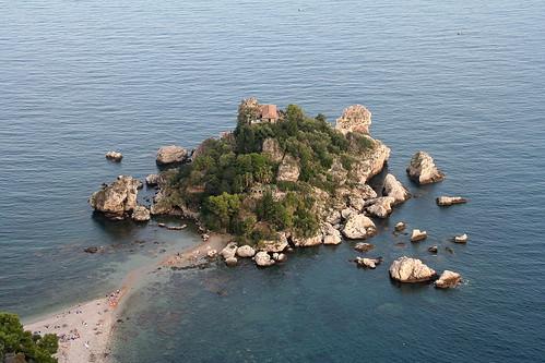 Isola Bella - IMG_0710