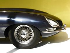 MoMA's cat (nj dodge) Tags: nyc wheel james manhattan listeningto moma museumofmodernart midtown jaguar 6thave laid fleetwoodmac greatesthits 53rdst diffusedglow jagyouare