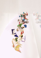 shoes - paper sculptures (Carlos N. Molina - Paper Art) Tags: sculpture white art paper paperart miniatures miniature origami artist highheels arte puertorico fineart craft carlos zapatos form folded paperfolding folding papercraft artesania molina architectonic puertoricanart papersculpture artsculpture paperstructure whitepaper  fashionillustration shoecollection puertorriqueo architecturalorigami shoedesign puertorriquea papersculptures colourartaward shoeillustration wwwcarlosnmolinacom carlosmolina puertoricanartist carlosnmolina papergenius artedepuertorico seenonhgtv paperforms paperminiature origamipapel artesaniapuertorriquea highheelillustration paperenginering puertoricanartsandcrafts papermoduleskirigami