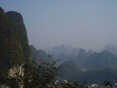 (ulysses68) Tags: china yangshuo guanxi