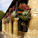 La Dordogne et le Périgord noir