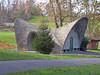 Cluett-Schantz Park