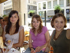 Luglio 2005 013