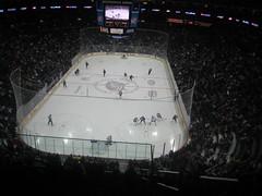 Colorado 12-5-07 003 (bzarcher) Tags: coloradoavalanche columbusbluejackets 12507 nhlhockey